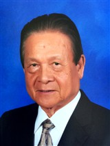 Nguyen, San 3627039_693426 TP