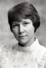 Christine Hoagland