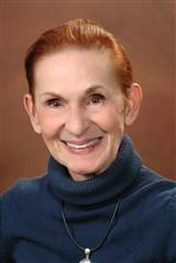 Jacqueline Cunningham