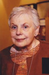 Charlene Cleveland