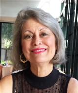 Susan Halil