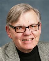 Gregory J. Johanson