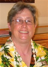 Cathleen Carpenter