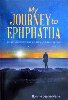 bonnie vokits book ephphatha